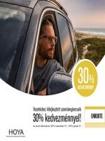 Vezetéshez kifejlesztett lencsék 30%engedménnyel! e2d9ce4d87