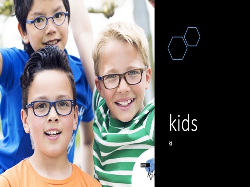 Szemüveg akció a Látás Hónapjában 96f067865a