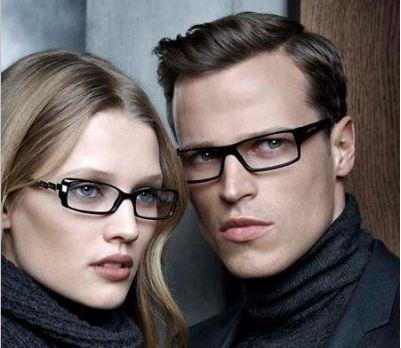 Melyik szemüveg illik az arcformájához  b3556a113c